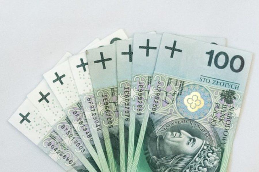 Pracodawcy będą zwracać pieniądze za zasiłki wypłacone przez ZUS pracownikom